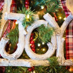 Andre Sugars' Holiday Season Prayer