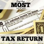 Common Tax Return Errors To Avoid For Crenshaw, LAX, Downtown/West LA, Hollywood, and So CAL Self-Preparers