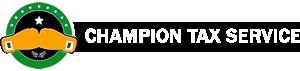 Champion Tax Service