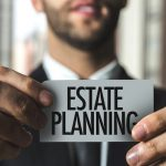 Start The Estate Planning Process During Tax Season by Andre Sugars
