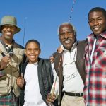 Three Practical Financial Tips for the Multi-Generational Caretaker in Crenshaw