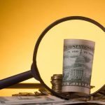 5 Tips To Think More Clearly About Financial Decisions For South bay Taxpayers