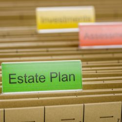 3 More Reasons Why More South bay Families Don't Have Estate Plans