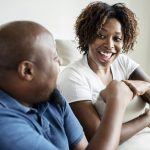 Four Tips For South bay Couples To Make Money and Marriage Work Together