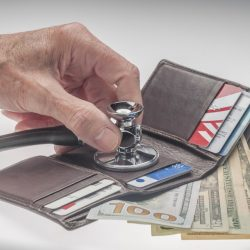 A 12-Point Financial Health Check For South bay Families And Individuals