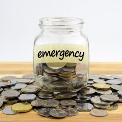 Five Steps To Help South bay Families And Individuals Prepare for Financial Emergencies