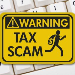 Andre Sugars' Three Big Tax Scams And How To Beware