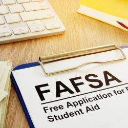Three FAFSA Tips to Help South bay Taxpayers Get Their High School Grads Ready for College
