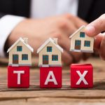 Three New Tax Implications for Buying or Selling a House in the South bay Area