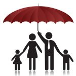 Sugars' Rules of Thumb for Life Insurance