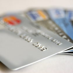 Andre Sugars' Tips For Using Credit Cards And Avoiding Credit Card Debt