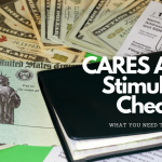 Andre Sugars Clears Up Confusion Around The Stimulus Checks