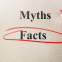 Separating Truth From Fiction Around The Stimulus Payments For South bay Taxpayers