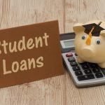 South bay Folks With Student Loans, Or Who Take An RMD, You've Got To Read This