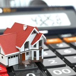 The Important Details of Mortgage Forbearance For South bay Taxpayers