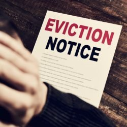 What South bay Landlords And Tenants Should Know About The CDC Eviction Stay