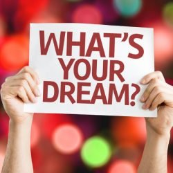 Time To Dream With Your Friendly South bay Tax Professional