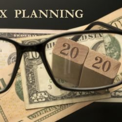 Save On Your Taxes With Andre Sugars's Nine Tax Planning Questions