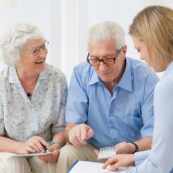 Tax and Financial Planning for Multi-Generational Caretaking for South bay Families